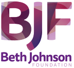 Beth Johnson joins Dementia Action Alliance