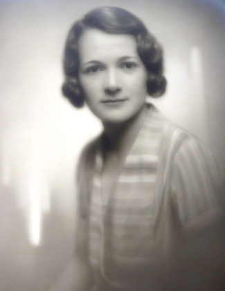 photo of beth johnson