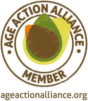 Age Action Alliance News