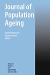 The Reformation of Age & Ageing