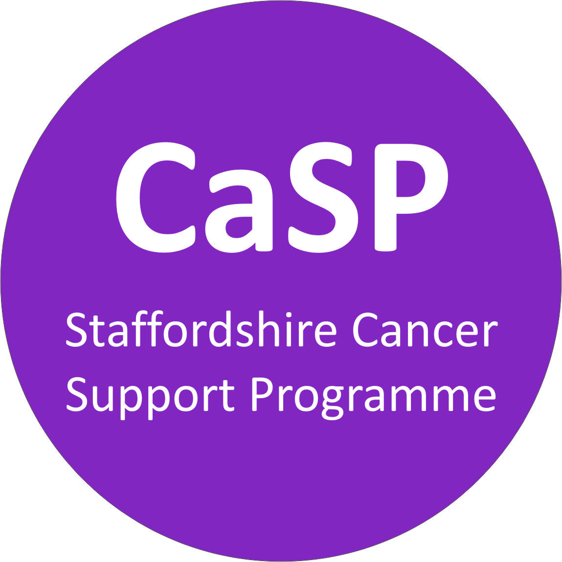 Statement - Cancer Support Service