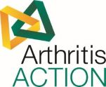 New Healthy Generations and Arthritis Action Free Zoom Workshops
