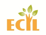 ECIL Intergenerational Learning Course