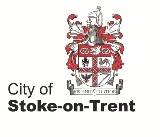 City of Stoke-on-Trent