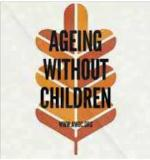 Ageing Without Children
