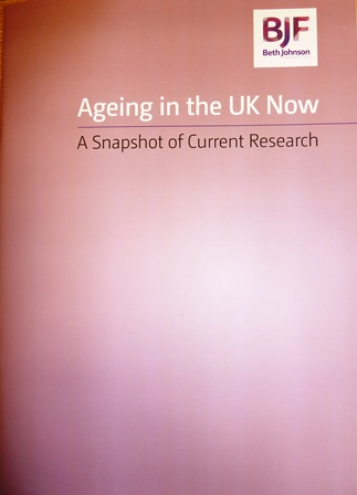 Ageing in the UK Now-BJF new research report